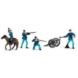 Designerská Tuba -  Americká občanská válka (Unie)
