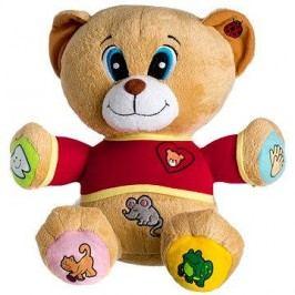Medvěd Tedík