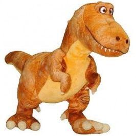Můj hodný dinosaurus - Ramsey
