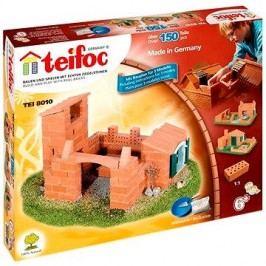 Teifoc - Domek Roberto