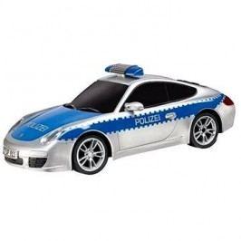 RC auto Carrera - Porsche 911