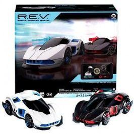 WowWee - WowWee Rev 2 auta