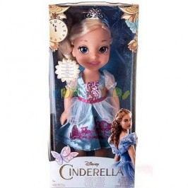 Disney princezna - Popelka