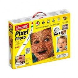 Pixel Photo 4