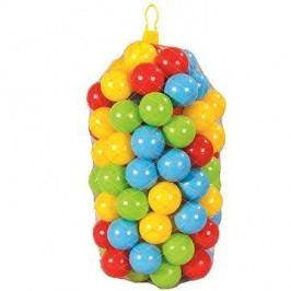 Pytel míčků 50 ks (6 cm)