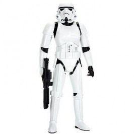 Star Wars Rebels - Figurka 4. kolekce Stormtrooper