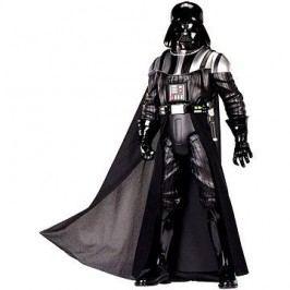 Star Wars Rebels - Figurka 4. kolekce Darth Vader