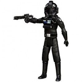 Star Wars Rebels - 2. kolekce Tie Pilot