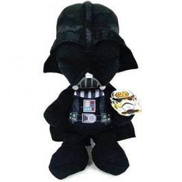 Star Wars Classic - Darth Vader 17 cm