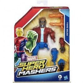 Avengers - Akční figurka Peter Quill