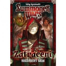 Summoner Wars – Zatracení