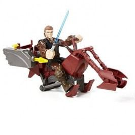 Star Wars Hero - Jedi speeder