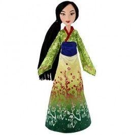 Disney Princess - Panenka Mulan