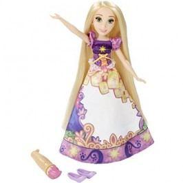 Disney Princess - Panenka Locika s vybarovací sukní