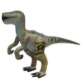 Velociraptor Junior