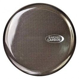 Wicked Frisbee Carbon Booma