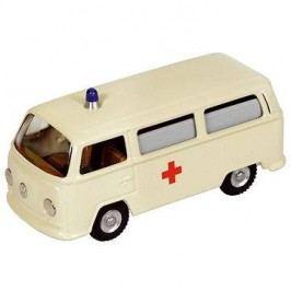 Kovap Volkswagen ambulance