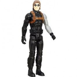 Avengers- 30 cm Titan Winter Soldier