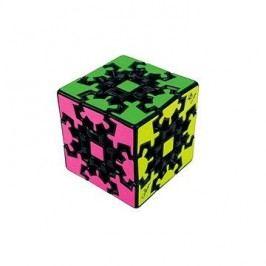 RecentToys – Gear Cube