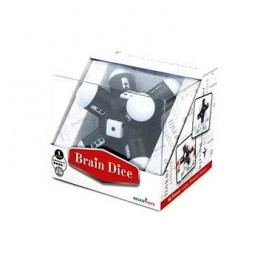 RecentToys - Brain Dice