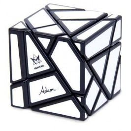 RecentToys – Ghost Cube