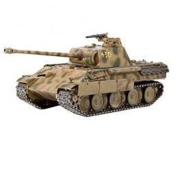 Revell Model Kit 03171 tank – PzKpfw. V