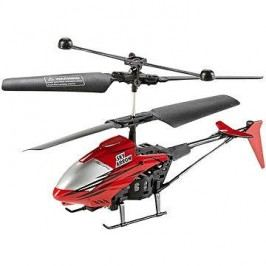 Revell Control Vrtulník Sky Arrow