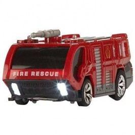 Revell Control Mini Cars Požární zásahové auto ARFF
