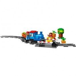 LEGO DUPLO 10810 Vláček