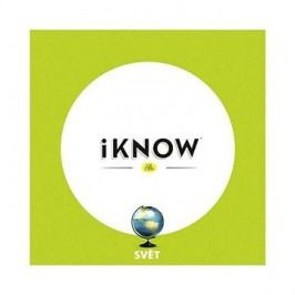 Mini iKNOW - Svět