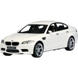 BRC 14 020 BMW M5 bílé
