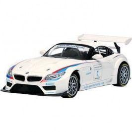 BRC 18 040 BMW Z4 GT3 bílé