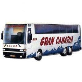 Monti system 31 - Gran Canaria-Bus Setra 1:48