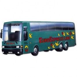 Monti system 33 - Euroexpress Line-Bus Setra 1:48