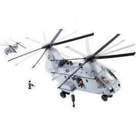 Cobi Small Army - Transportní helikoptéra