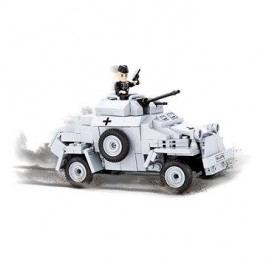 Cobi Small Army - WW Sd. Kfz 222