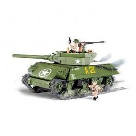 Cobi Small Army - WW M10 Wolverine