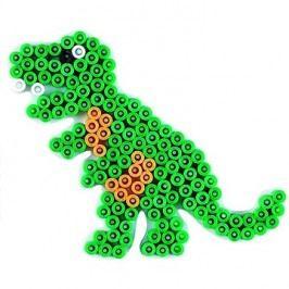 Malý svět - Dino