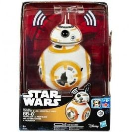 Star Wars - Epizoda 7 Rip & Go BB-8