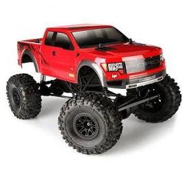 HPI Crawler King s karoserii Ford Raptor RTR