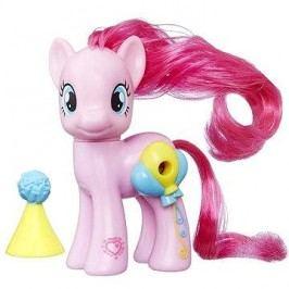 My Little Pony - Pinkie Pie s magickým okénkem