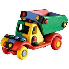 Mic-o-Mic - Nákladní auto