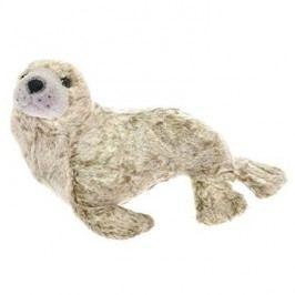 Tuleň plyšová hračka