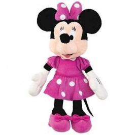 Disney - Minnie v růžových šatech