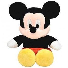 Disney - Mickey flopsies