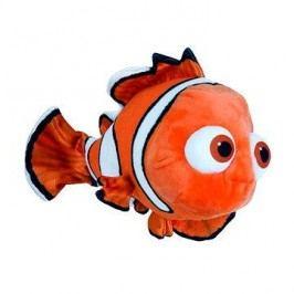 Hledá se Dory - Nemo