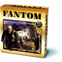 Bonaparte Fantom – Golden edition