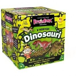 V kostce! Dinosauři 2. vydání