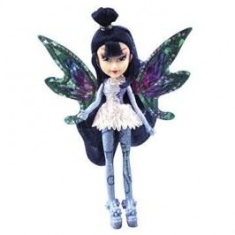 WinX – Tynix Mini Dolls - Músa
