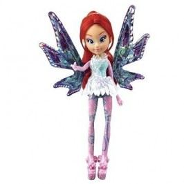 WinX – Tynix Mini Dolls - Bloom